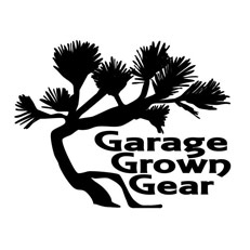 NILS One Piece Suit makes Top 10 on Garage Grown Gear
